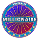 Millionaire Australia 2019 Download for PC Windows 10/8/7