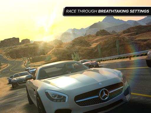Gear.Club - True Racing  screenshots 8