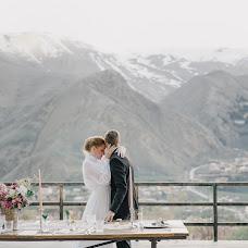 Esküvői fotós Sofya Sivolap (sivolap). Készítés ideje: 17.06.2019