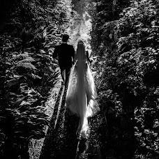 Fotografo di matrimoni Federica Ariemma (federicaariemma). Foto del 03.07.2019