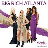 Big Rich Atlanta