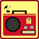 FM India Radio APK