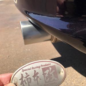 ロードスター NB8C RS  H12のカスタム事例画像 ほのパパさんの2020年03月31日20:55の投稿