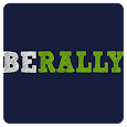 BeRally Mobile