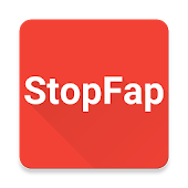 StopFap - App to Stop Fapping