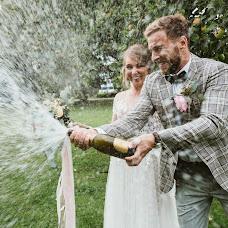 Wedding photographer Sasch Fjodorov (Sasch). Photo of 30.08.2017