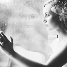 Wedding photographer Irma Treciokiene (treciokiene). Photo of 18.02.2015