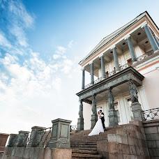 Свадебный фотограф Алексей Аверин (alekseyaverin). Фотография от 02.03.2019