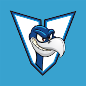 Vermont Vultures Basketball