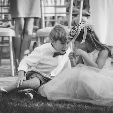 Wedding photographer Ognyan Stoynev (Ogi100). Photo of 14.09.2018