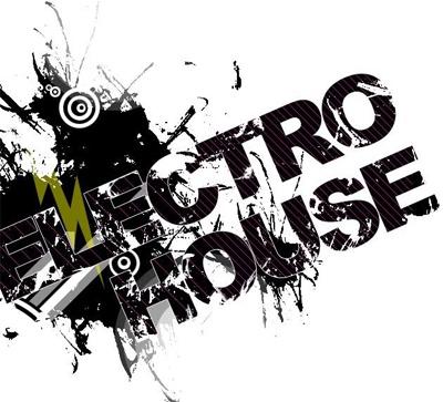 electrohous VA – Chart Top10 (18.03.11)