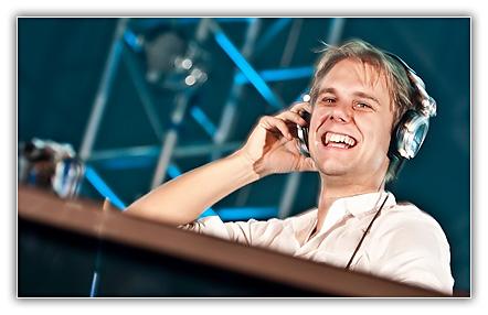 armin%5B5%5D Armin van Buuren – A State of Trance 507 (05 05 2011)