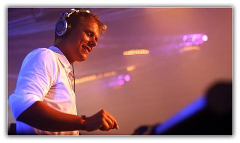 armin%5B11%5D Armin van Buuren – A State of Trance 515 (30 06 2011)