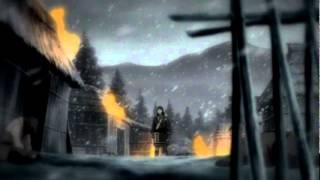 Samurai Champloo - Lullabies of the Lost, Verse 2