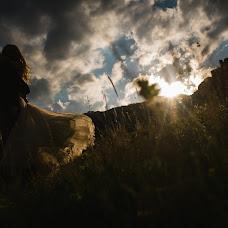 Fotograful de nuntă Haitonic Liana (haitonic). Fotografia din 23.05.2017
