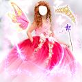 Princess Dress Photo Editor 👗 Fashion Pic Edit APK