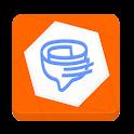 Mixer.pl icon