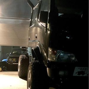 ダイナトラックのカスタム事例画像 かずやんさんの2020年09月08日21:26の投稿
