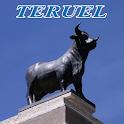 Visitar Teruel icon