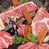 筋肉人燒肉(新竹旗艦店)