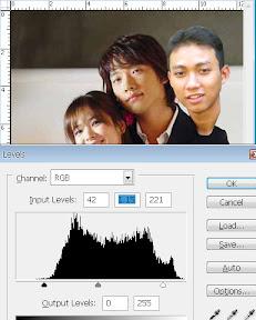 Cara Mengganti Wajah pada Photo dengan Photoshop epuljapanese