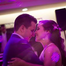 Wedding photographer Diana Padron (DianaPadron). Photo of 30.01.2018