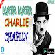 Kata-Kata Charlie Chaplin Download on Windows