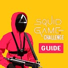Squid Game Challenge Guide