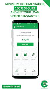 Cash Basket APK Instant Loan App Download for Android 4