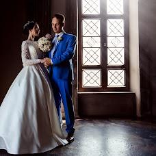 Wedding photographer Yuliya Yakovleva (yakovleva). Photo of 12.01.2019