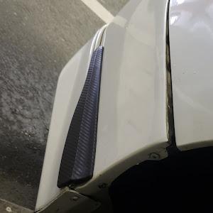 ステップワゴン RK1 Gグレード・H22のカスタム事例画像 ☆KENSON☆さんの2020年12月19日15:17の投稿