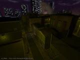 CS_Ritual - Mapa para Counter Strike 1.6