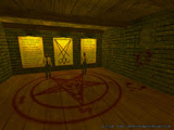CS_Ritual - Mapa para Counter Strike 1.6