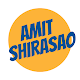 Download Amit Shirasao For PC Windows and Mac