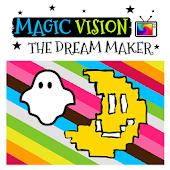 Magic Vision: Dream Maker Lite