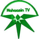 Mahaasin TV