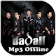 Download Lagu Dadali Mp3 Offline Terpopuler For PC Windows and Mac
