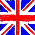 United Kingdom Anthem (God save the Queen)