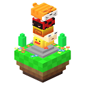 Stackimals icon