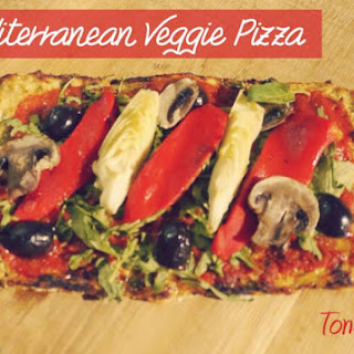 Calling all Pizza Lovers!!!!