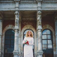 Wedding photographer Konstantin Koulman (colemahn). Photo of 25.07.2015