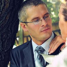 Wedding photographer Dmitriy Pavlov (dim2013). Photo of 04.05.2013