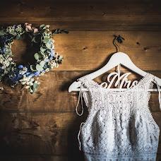 Wedding photographer Gianfranco Lacaria (Gianfry). Photo of 23.10.2018