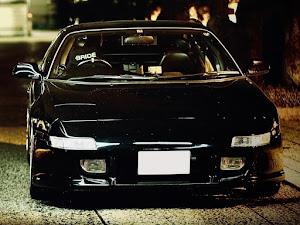 MR2  GTのカスタム事例画像 背中エンジンさんの2020年03月06日12:52の投稿