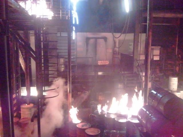 [WDW Orlando et Universal Studios] Du 31 août au 16 septembre 2010 + 4 Vidéos TR + liens du DVD de promotion WDW 2010 + Parenthèse Japonaise (Universal Studios Osaka) - Page 2 2011-01-18%2014.15.52