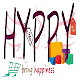 Download Hyppy For PC Windows and Mac
