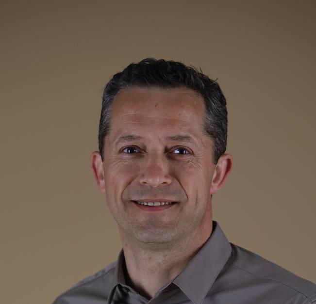 Filip Van de Maele