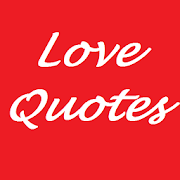 Love Quotes 2 Express Feelings