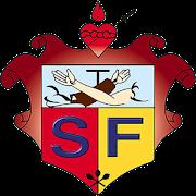 مدرسة الراهبات الفرنسيسكانيات دمياط