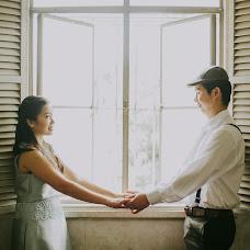 Wedding photographer Joseph Ortega (josephortega). Photo of 25.07.2017